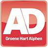 AD Groene Hart