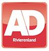 AD-rivierenland-Gijs-Kool