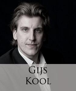 Gijs-Kool-home-3