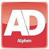 AD-alphen-Gijs-Kool